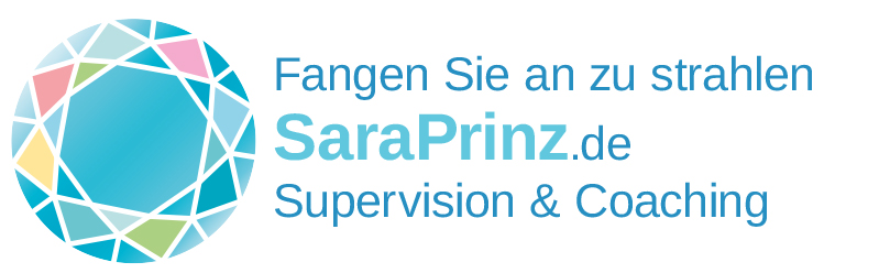 Supervision & Coaching Sara Prinz